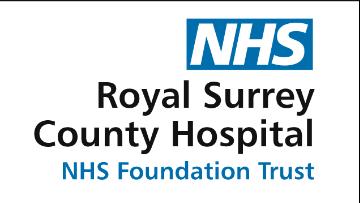 royal-surrey-county-hospital-nhs-foundation-trust_logo_201811191610397
